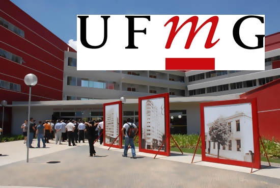 Apostila-Concurso-da-UFMG-2018