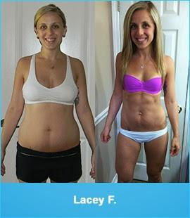 Como bajar 10 kilos en un mes sin hacer dietas perder - Como puedo adelgazar rapido en casa ...