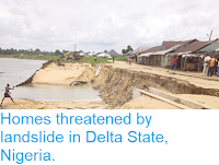 https://sciencythoughts.blogspot.com/2018/03/homes-threatened-by-landslide-in-delta.html