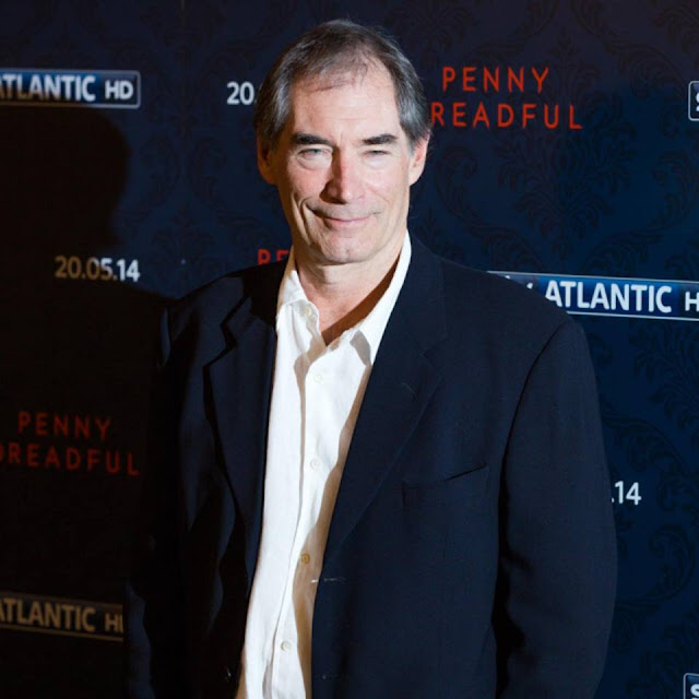 Timothy Dalton age, son, wife, james bond, movies and tv shows, 2016, 007, now, penny dreadful, 007, james bond movies, young, films, actor, today, chuck, oksana grigorieva, wiki, biography