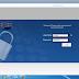 How to Change PLDT Home Fibr Wifi Password
