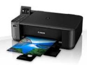 Canon PIXMA MG4240 Download Treiber
