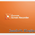 IceCream Screen Recorder 1.41 For Windows Latest Download
