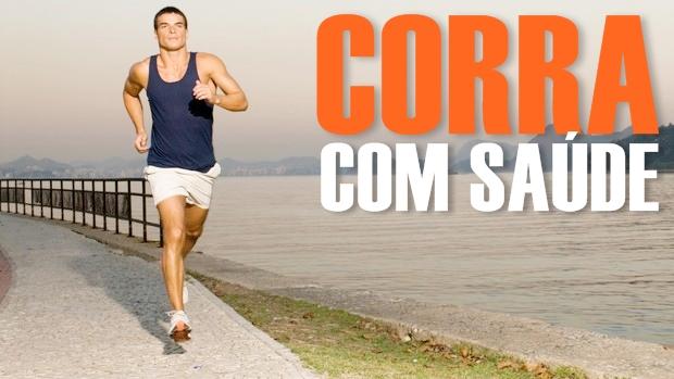 2fffbe46df0 Sport e Muscle  CORRA! Com saúde e acompanhamento profissional
