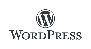 WordPress.com: Best for Building a Dynamic, Scalable Website  Price: $4-3/month [with free custom domain]