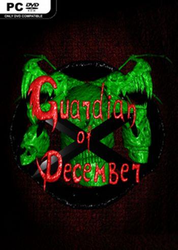 Guardian Of December PC Full