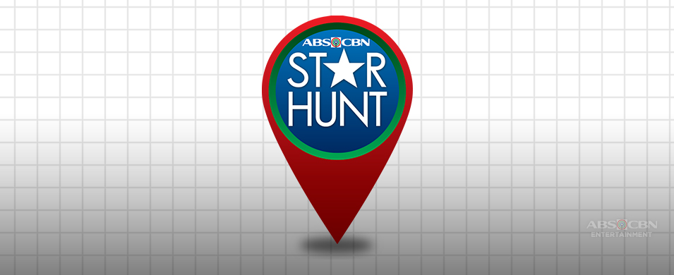 Star Hunt August 24 2018