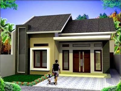http://4.bp.blogspot.com/-iCaANsuHb7g/U4ZtD-OITJI/AAAAAAAAAm4/QZfEY2vCOUQ/s1600/Model+Rumah+Minimalis+2.jpg