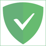 adguard premium for windows