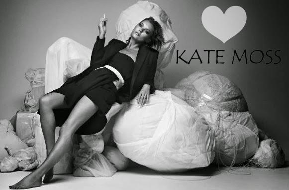 Kobiety mają głos - Kate Moss (4)