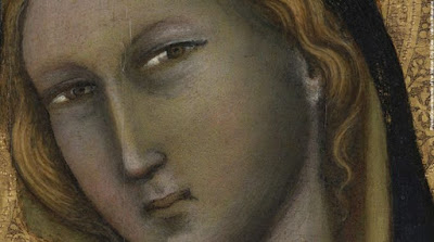 Em uma iniciativa rara, obras dos Museus Vaticanos estão expostas em Portugal