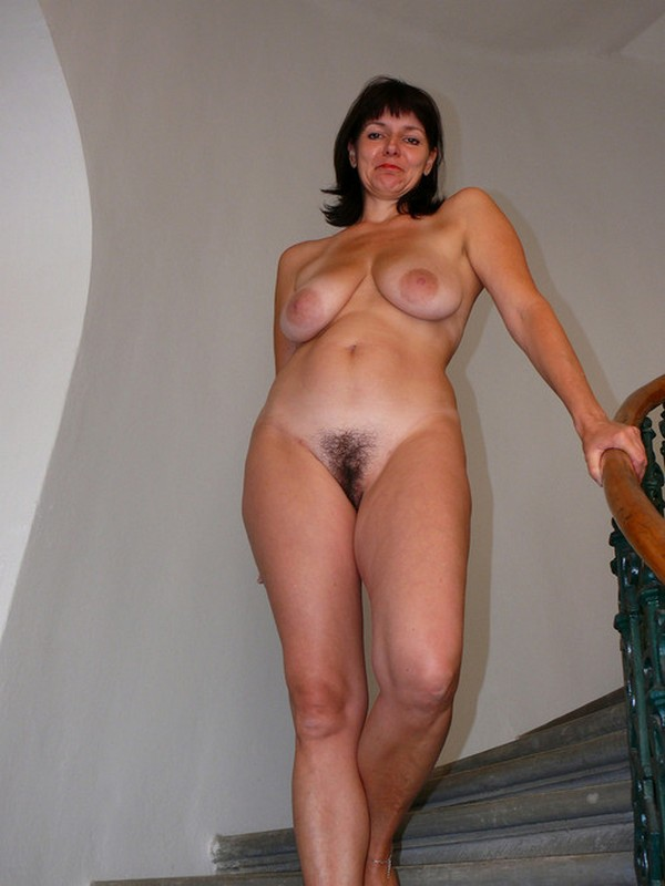 big cul escort russe