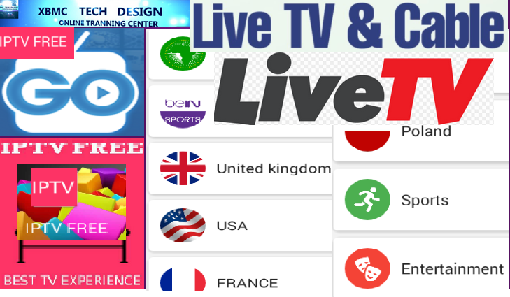 Download LiveIPTV_FreeV2.1.3 App FREE (Live) Channel Stream Update(Pro) IPTV Apk For Android Streaming World Live Tv ,TV Shows,Sports,Movie on Android Quick LiveIPTV_FreeV2.1.3 App FREE(Live) Channel Stream Update(Pro)IPTV Android Apk Watch World Premium Cable Live Channel or TV Shows on Android