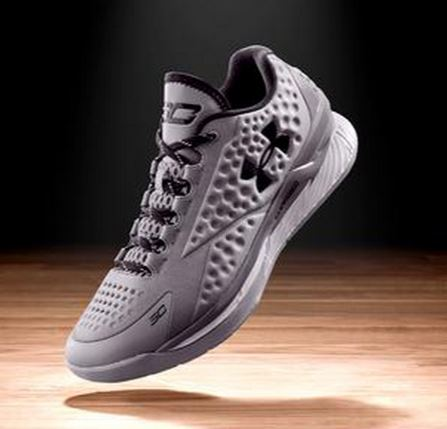 ... Curry One Low  Two A Days  Pack Available in Grey HERE with more sizes  HERE   HERE + the Black colorway HERE with more sizes HERE + HERE  eee1feeac