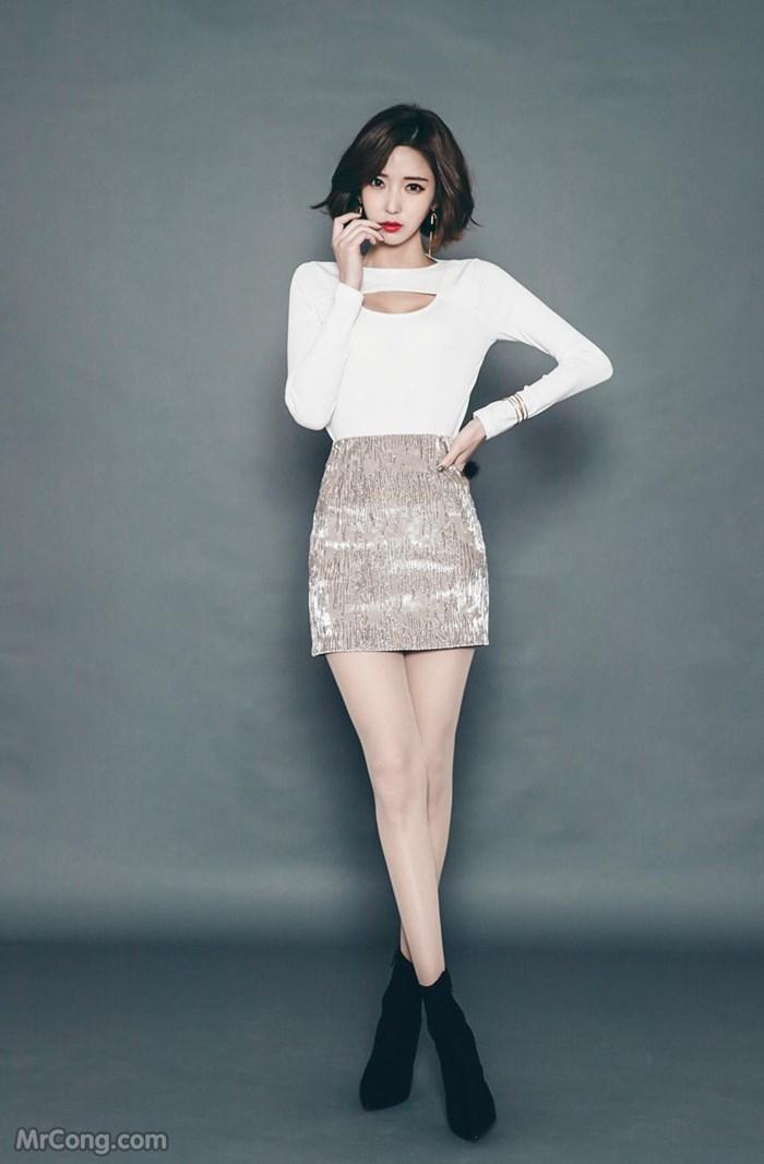 Image MrCong.com-Ye-Jin-BST-thang-11-2016-009 in post Người đẹp Ye Jin trong bộ ảnh thời trang tháng 11/2016 (129 ảnh)