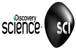 discovery science espana en directo