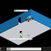Como atualizar PRODUCTION do seu emulador