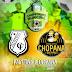 Campeonato Municipal de Futebol de Iaçu, começa neste sábado (20)