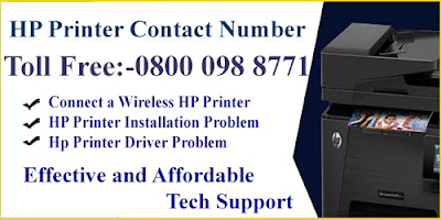 http://www.printersupportnumber.co.uk/services.html