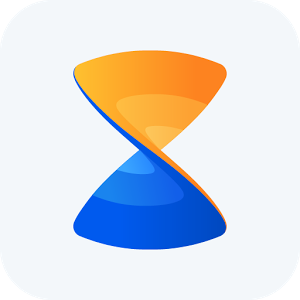 Download Xender Latest Apk