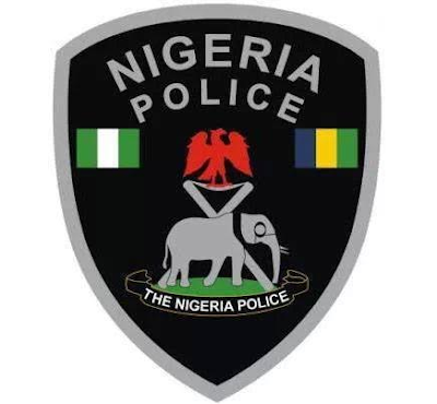 Man kills wife, 3 others with pestle in Sokoto State
