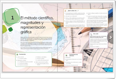 https://www.blinklearning.com/coursePlayer/librodigital_html.php?idclase=469651&idcurso=94047