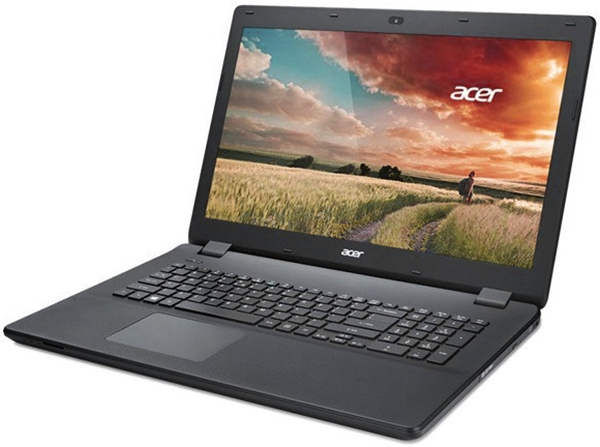 ACER ASPIRE E5-422 INTEL WLAN WINDOWS 7 64 DRIVER