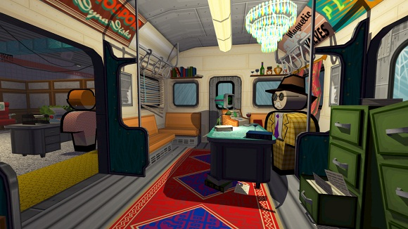 jazzpunk-directors-cut-pc-screenshot-www.ovagames.com-1
