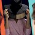 """Com Dua Lipa, Sia e Hailee Steinfeld, a trilha de """"Cinquenta Tons de Liberdade"""" parece promissora"""