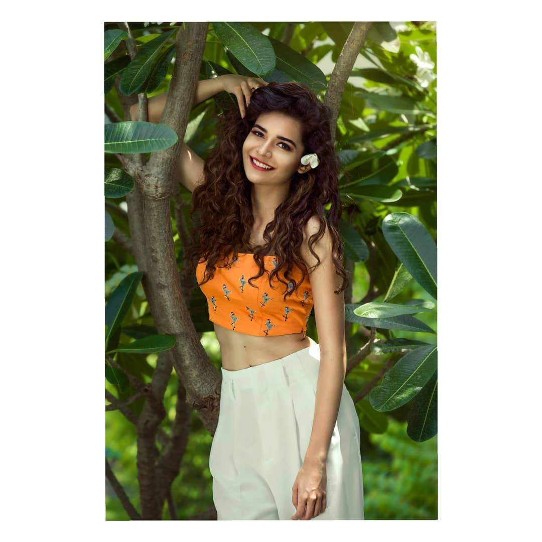 actress mithila palkar photos actress mithila palkar photos