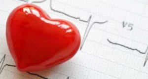 Βιταμίνη D και καρδιοαγγειακή νόσος