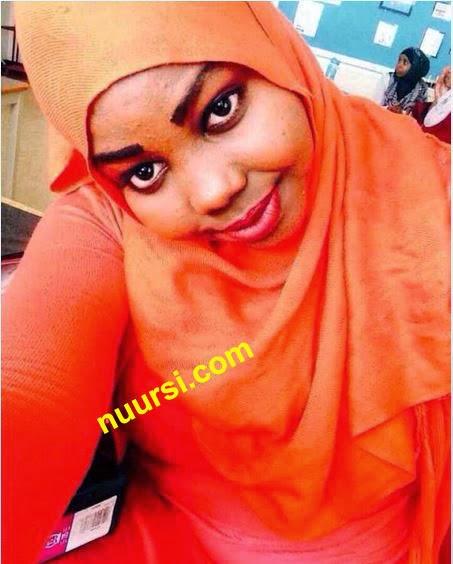 Daraasad Cusub:Dumarka Somalida Kuwooda UGu Foosha Xun