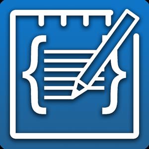 C4droid – C/C++ compiler & IDE