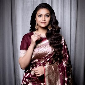 South Indian actress Keerthy Suresh salary, Income pay per movie, she is Highest Paid in 2020