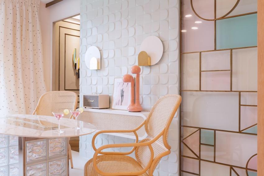 Image result for patricia bustos casa decor
