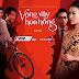 Phim hay tháng 10 trên kênh VTVcab 2 - Phim Việt