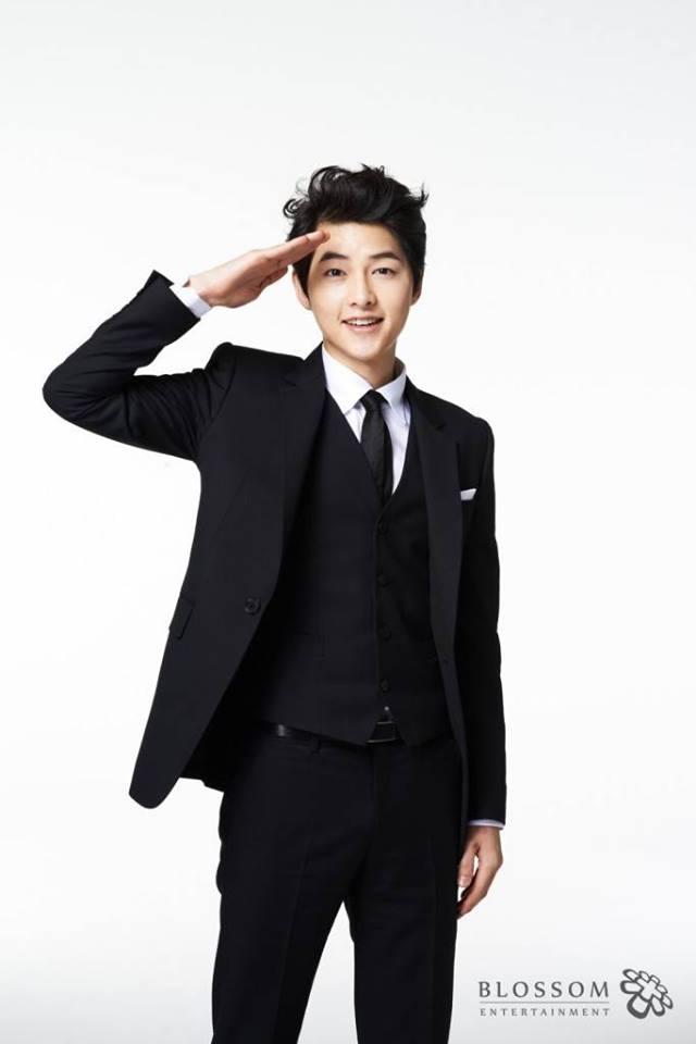 tai anh song Joong Ki