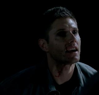 bobby, dean, imagenes, monstruos, png, ruby, sam, season3, vampiros,Bella