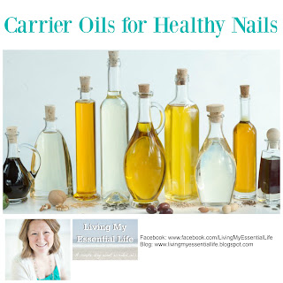 http://livingmyessentiallife.blogspot.com/2016/01/which-carrier-oils-are-best-for-nails.html
