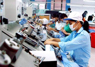 Doanh nghiệp xuất khẩu lao động Nhật Bản tiếp tục tuyển dụng