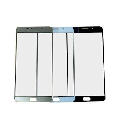 Quy trình thay màn hình Samsung Galaxy A8 đơn giản