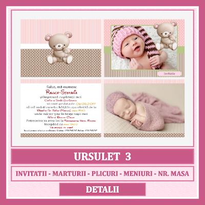http://www.bebestudio11.com/2017/04/modele-asortate-botez-ursulet-3.html