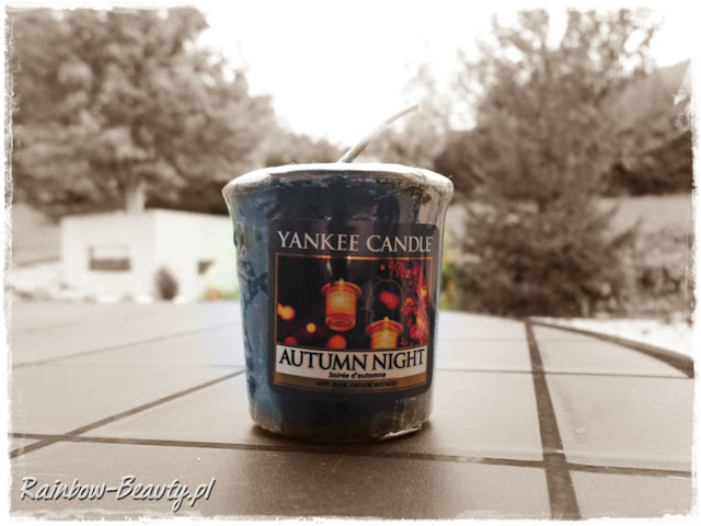 autumn-night-yankee-candle