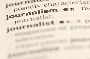 Sejarah Jurnalistik: Acta Diurna Romawi Kuno Hingga Media Online