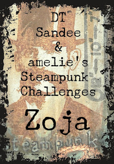 https://sandee-and-amelie.blogspot.com/2019/02/sandee-february-2019-steampunk-challenge.html