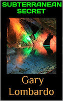 http://cbybookclub.blogspot.co.uk/2017/06/book-review-subterranean-secret-by-gary.html