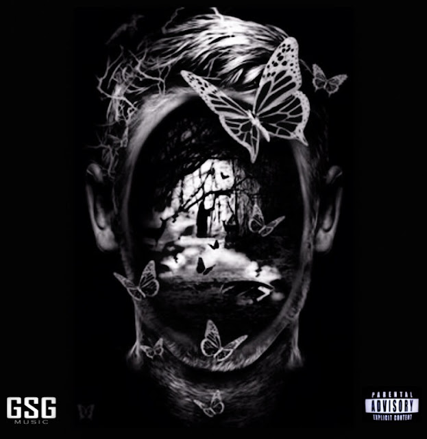 GSG Music - Exorcismo