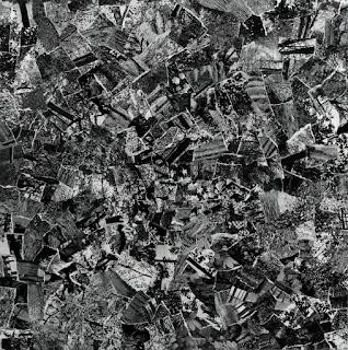 """White Noise"" realidades fragmentadas por Ana Alexandra Moreno se inaugura en la Galería del Centro de Arte El Hatillo"