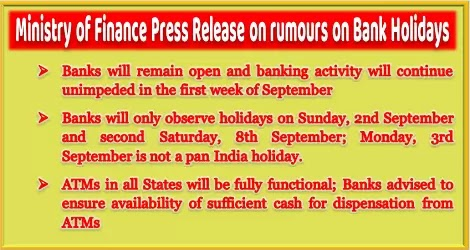 rumours-on-bank-holidays