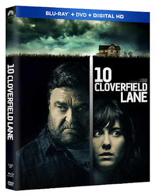 10 Cloverfield Lane 2016 Dual Audio BRRip 480p 200mb HEVC hollywood movie 10 Cloverfield Lane hindi dubbed 600mb 480p HEVC movie 200mb dual audio english hindi audio brrip hdrip free download or watch online at world4ufree.be